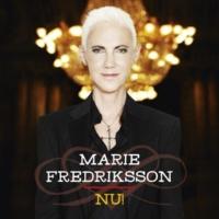 Marie Fredriksson Vad vore jag utan dig