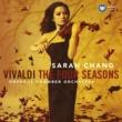 Sarah Chang Vivaldi: The Four Seasons