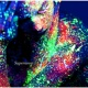 Alice Nine Supernova