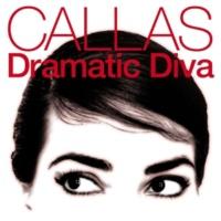 Orchestre National de la Radiodiffusion Française/Maria Callas/Georges Prêtre Carmen (1997 Remastered Version): L'amour est un oiseau rebelle (Habanera)