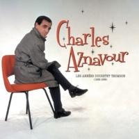 Charles Aznavour Parce que