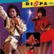 本田美奈子 DISPA 1987
