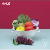 九州男 二人の時間。。feat.TSUGUMI(from SOULHEAD) piano arrange ver.