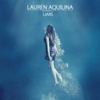Lauren Aquilina Square One