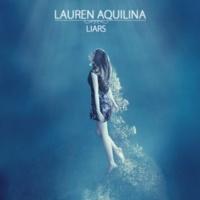 Lauren Aquilina Lovers Or Liars