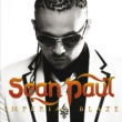 Sean Paul Imperial Blaze