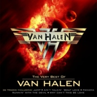 Van Halen Black and Blue (Remastered Version)