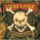 Steve Earle Copperhead Road