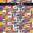 UB40 The Very Best Of UB40
