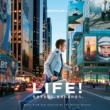 Various Artists The Secret Life Of Walter Mitty [Music From And Inspired By The Motion Picture/ Soundtrack]