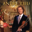 André Rieu December Lights