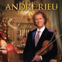 André Rieu The Christmas Song (Chestnuts Roasting On An Open Fire)