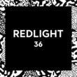 Redlight Anything