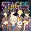 VARIOUS ARTISTS EXIT TUNES PRESENTS STAGES