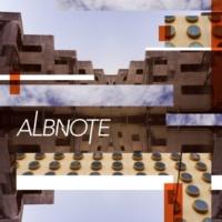 YOSHIKA(from SOULHEAD) MY ANTHEM (ALBNOTE Piano Remix)