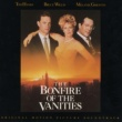 Dave Grusin The Bonfire of the Vanities - Original Motion Picture Soundtrack