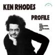 Ken Rhodes Profile