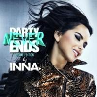 Inna Light up (feat.Reik)