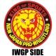 新日本プロレスリング(NJPW) オカダ・カズチカのテーマ「RAIN MAKER」