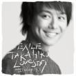 EXILE TAKAHIRO Love Story