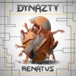 Dynazty Renatus [Japan version]