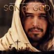 Various Artists Son Of God Original Motion Picture Soundtrack