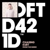 Chasing Kurt From The Inside (Konstantin Sibold Remix)