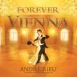 アンドレ・リュウ Forever Vienna [standard mirror]