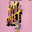Various Artists Beat Street Volume 1