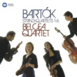 Belcea Quartet Bartok: String Quartets 1-6