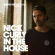Various Artists Defected Presents Nick Curly In The House