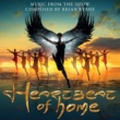 Various Artists Heartbeat Of Home [Music From The Show]
