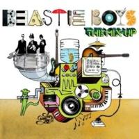 Beastie Boys Dramastically Different