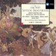 James Conlon/Gürzenich-Orchester Kölner Philharmoniker Zemlinsky: Sämtliche Orchesterlieder