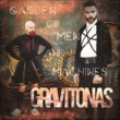 Gravitonas/Army Of Lovers People Are Lonely (feat.Army Of Lovers) [Radio Edit]