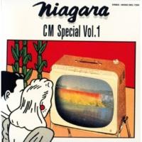 Niagara CM Stars NIAGARA CM SPECIAL Vol.1