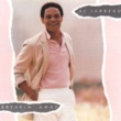 Al Jarreau We're In This Love Together