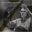 Michel Legrand ジャジック・イン・クラシック