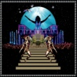 Kylie Minogue Aphrodite Les Folies - Live in London