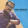 Vince Guaraldi VINCE GUARALDI/GREAT