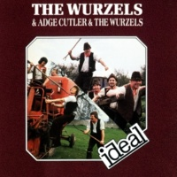 The Wurzels You Don't Get Drunk On A Saturday Night