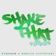 Dansson & Marlon Hoffstadt Shake That (Blonde Remix)
