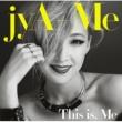 jyA-Me 嫌いにさせてよ… feat. SHUN