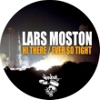Lars Moston Hi There (Original Mix)