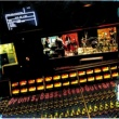 cinema staff Drums、Bass、2(to)Guitars(通常盤)