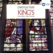 Choir of King's College, Cambridge/Sir David Willcocks Christmas Music from King's