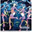 livetune feat. 初音ミク DECORATOR