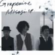 GRAPEVINE MISOGI EP【オーディオ盤】