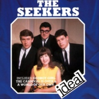 The Seekers When Will the Good Apples Fall