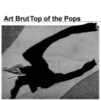 Art Brut Modern Art (Early Keith Top Of The Pops Version)